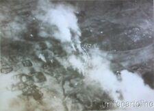 § FASCISMO - COLONIE D'AFRICA - Bombardamento di Dessiè