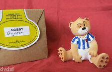 Bad Taste Bear Bears NOBBY Brighton  - sehr rar  PKD001