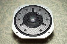 1 YAMAHA NS-1000 BERYLLIUM DOME MIDRANGE SPEAKER JA-0801 XCLNT! TESTED ORIGINAL