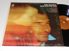 DAVE BRUBECK VG++ Gone With The Wind HS-11336 Harmony Album vinyl