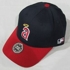 NEW MLB COTTON TWILL REPLICA BASEBALL HAT- MONTREAL EXPOS COOPERSTOWN