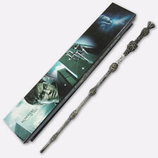 "2016 Cosplay HARRY POTTER 14.5"" Dumbledore (Elder wands) Magical Wand New In Box"