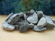 Natural Real Granite Rock Pieces for the Aquarium or Fish Tank