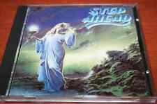 STEP AHEAD Same !!! MUSEA VERY RARE FIRST RELEASE HARD TO FIND