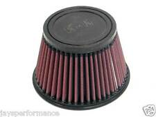 KAWASAKI H1 MACH III (69-75) K&N HIGH FLOW AIR FILTER ELEMENT KA-1000