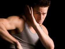 Channing Tatum A4 Photo 9