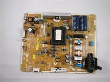 "Samsung 39"" UN39EH5003FXZA BN44-00496B LED Power Supply Board"