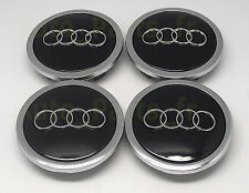 cache audi tt en vente ebay. Black Bedroom Furniture Sets. Home Design Ideas