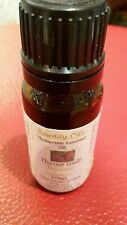 10ml Thyme  (Red)100% pure undiluted  therapeutic grade  Essential oil
