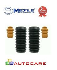 MEYLE -  FORD FIESTA FUSION REAR SHOCK ABSORBER DUST COVER BUMP STOP KIT
