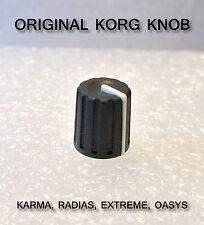 KORG Original Knob for Korg Triton Extreme / Karma / Oasys / Radias/TR