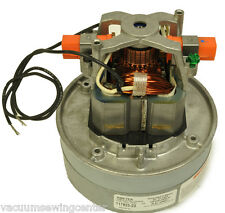 Miele motor in vacuum cleaner parts ebay for Miele vacuum motor brushes