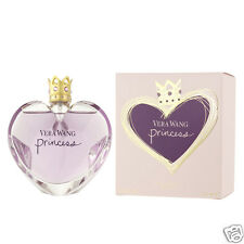 Vera Wang Princess Eau De Toilette 100 ml (woman)