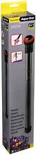 Aqua One A1-94126 ThermoSafe Heater 300W for Aquarium, Terrarium, Reptiles