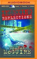 Indexing: Indexing: Reflections : Reflections 2 by Seanan McGuire (2016, MP3...