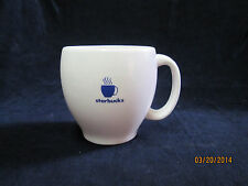 Original Collectible 2003 Starbuck's Coffee Mug or Tea Barista Cup