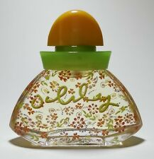 "OILILY ,, OILILY "" EDP 7ml/0.25oz Womens Miniature Bottle Perfume"