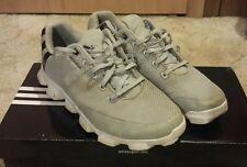 Adidas Crossflex Golf shoes size 8.5