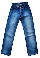 Pepe Jeans F2 27/37 ® London *ungetragen