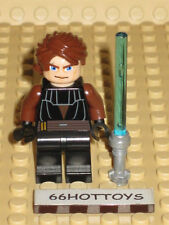 LEGO STAR WARS 7675 Anakin Skywalker Minifigure New
