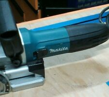 Makita Biscuit Jointer Pj7000 240v