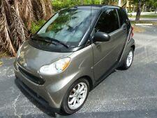Smart Cabriole