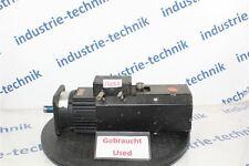 AMK DV5-4-4DF Servomotor DV5-4-4DF 0,9 kw