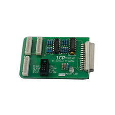 New For ICP Adapter for Digimaster 2/for Digimaster 3