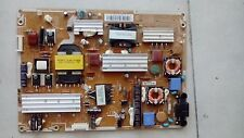 POWER BOARD  SAMSUNG BN44-00458A  SAMSUNG LED UE46D6200