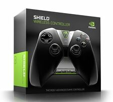 NEW NVIDIA SHIELD Controller Designed for Android and PC Gaming WiFi
