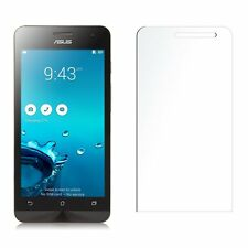 """Tempered Glass Screen Protector Cover Film For Asus ZenFone 2 Laser ZE500KL 5.0"""""""