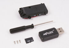 MJX Video Camera System to fit X200 Quadcopter - Part MJX-C4003