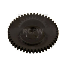 Drive Gear Genuine Echo part # 61031204560 Hedge Trimmer part HC-160  HC-180