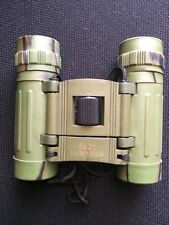 Sale!NEW Professional Telecope Binoculars 8x21 131/1000m travel Green Or Black