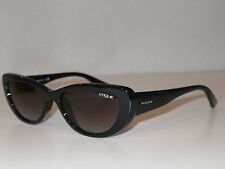 Occhiali da Sole Nuovi New Sunglasses VOGUE Outlet -40%