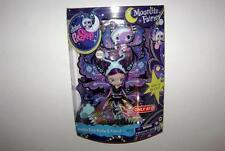 LPS LITTLEST PET SHOP * LOT* NEW FAIRY BLYTHE DOLL & FAIRY FRIEND