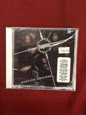 Bootleg Versions [EP] by Fugees (CD, Nov-1996, Columbia (USA))