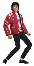 Playmates Michael Jackson 10in. Beat It Action Figure (Doll)