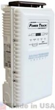 Magnum PT-100 100A MPPT Solar Charge Controller