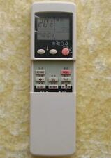 REPLACEMENT MITSUBISHI AIR CONDITIONER REMOTE CONTROL - RKN502A500A