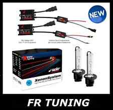 KIT XENON SLIM SIMONI RACING ATTACCO H7 5000k CAN BUS OFFERTISSIMA!