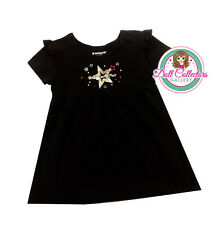 American Girl CL MY AG NEW YORK FASHION TEE SIZE LARGE 14/16 for Girls NEW
