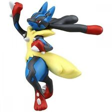 [Premium] Takara Tomy Pokemon Moncolle Monster Collection SP-42 Mega Lucario