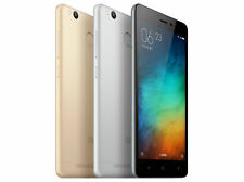Dow 2 : Xiaomi Redmi 3S+ 3S Plus | 32GB | VoLTE | Dual Sim | 13MP | Fingerprint