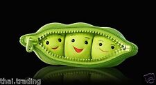 """Peas In a Pod Toy Photo Fridge Magnet 2""""x3"""" Collectibles"""