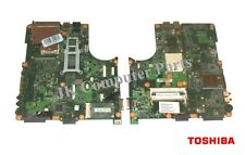 TOSHIBA SATELLITE L355D LAPTOP MOTHERBOARD V000148150 6050A2175001 AMD