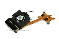 BA62-00513A OEM SAMSUNG FAN AND HEATSINK NP-R540 NP-R540-JA09US SERIES