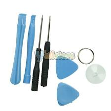 Repair Opening Pry Tools Kit 7in1 Set for Apple iPhone 4/4s/5 iPad/iPod