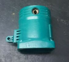 MAKITA 159034-1 MOTOR HOUSING FOR DEMOLITION HAMMER