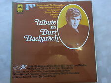 LP's on Sale a tribute to Burt Bacharach AMLB 1018  VG++ condition fast postage